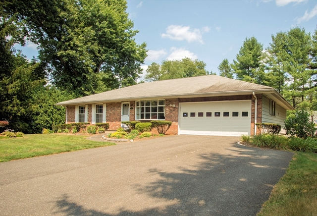Photo #24 of Listing 69 Grantwood Drive