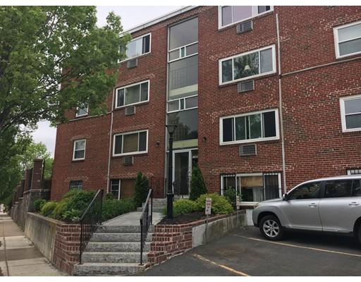 2089 Dorchester Avenue, Boston, MA 02124