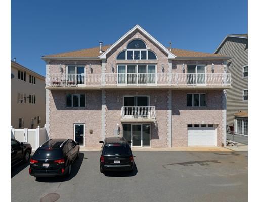 متعددة للعائلات الرئيسية للـ Sale في 31 Myrtle Street Everett, Massachusetts 02149 United States
