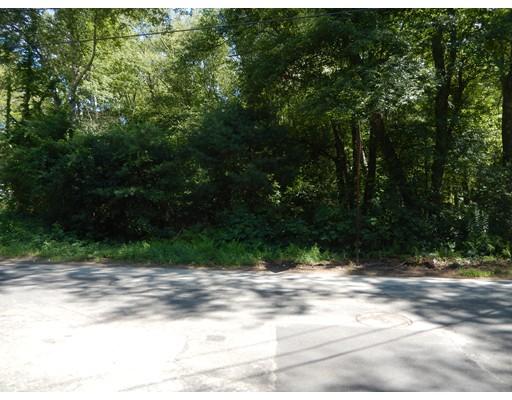Land for Sale at 65 Plain Street Norton, 02766 United States