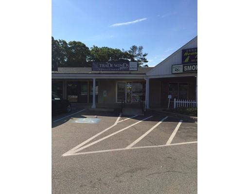 Additional photo for property listing at 95 Church, Route 139 Plaza  Pembroke, Massachusetts 02359 Estados Unidos