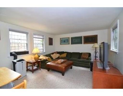 Property Of 18 Fayette Street