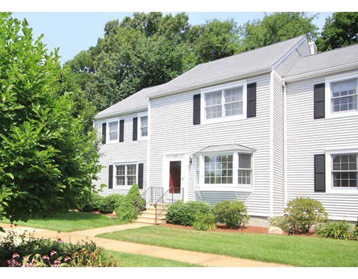 33  Shadow Brook Est,  South Hadley, MA