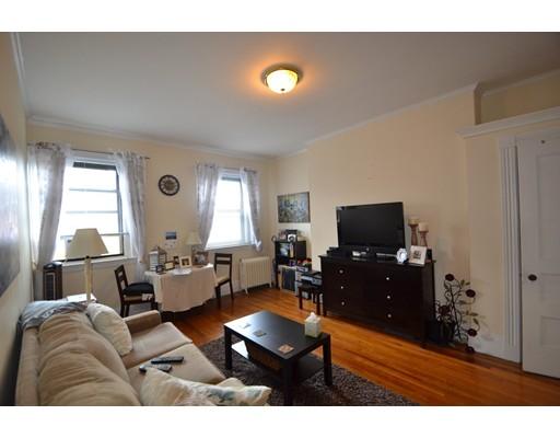 Property Of 299 Newbury Street