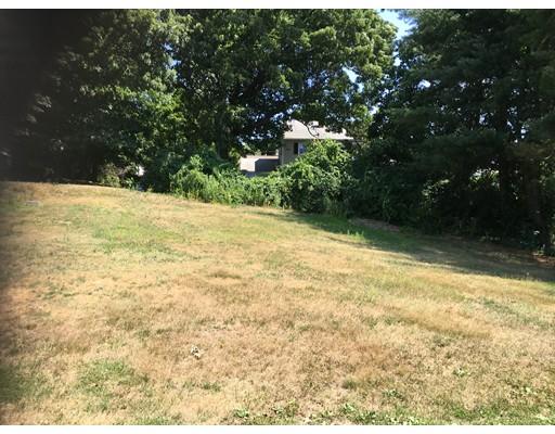 土地 为 销售 在 36 W Mountain 伍斯特, 马萨诸塞州 00000 美国