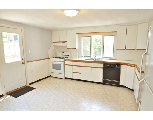 Additional photo for property listing at 19 Myrtle 19 Myrtle Boston, Massachusetts 02130 Amerika Birleşik Devletleri