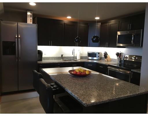 Condominium for Sale at 76 Elm Street Boston, Massachusetts 02130 United States