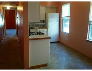 604 Washington Ave 2 is a similar property to 39 Crescent Ave  Chelsea Ma