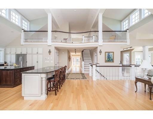 1 Hunt Drive, Dover, MA  Dover, $8,000