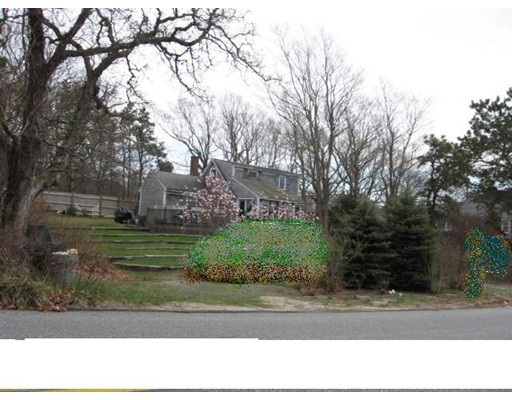 Additional photo for property listing at 136 Wimbledon Drive  Yarmouth, Massachusetts 02673 Estados Unidos