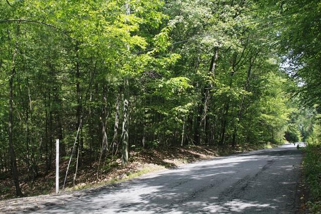 Photo #1 of Listing 9 Flat Hills Road