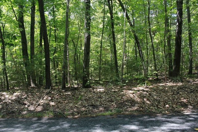 Photo #2 of Listing 9 Flat Hills Road