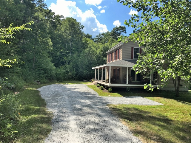 Photo #3 of Listing 890 Dimmock Rd