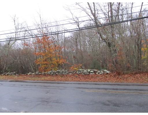 0  Main Road,  Tiverton, RI