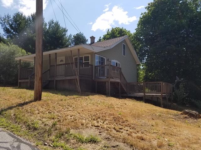 5 Glenwood Ave, West Boylston, MA, 01583 Primary Photo