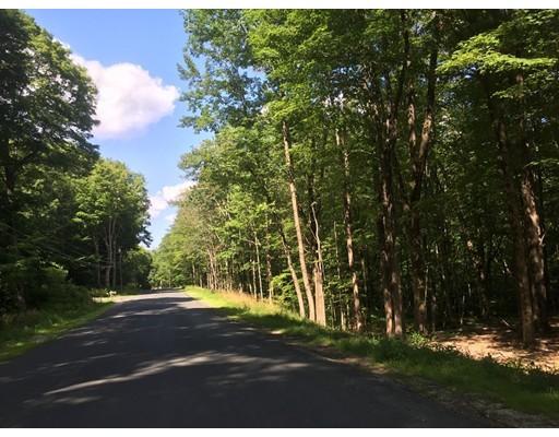 Additional photo for property listing at Northwest Road  Westhampton, Massachusetts 01027 Estados Unidos