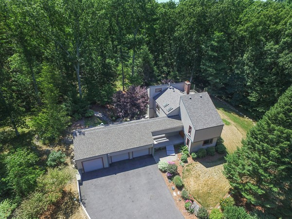 Property for sale at 42 Sheffield Rd, Boxford,  MA 01921