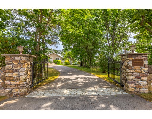 20 Ocean Highlands, Gloucester, MA 01930
