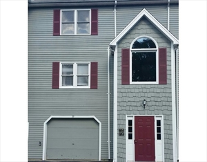 124 Tennis Plaza 39 is a similar property to 144 Thissell Ave  Dracut Ma