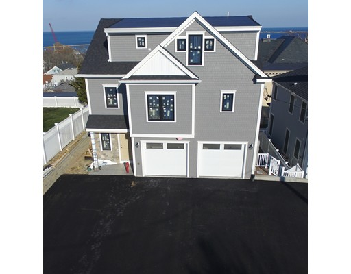 Additional photo for property listing at 7 Sever Street  Plymouth, Massachusetts 02360 Estados Unidos