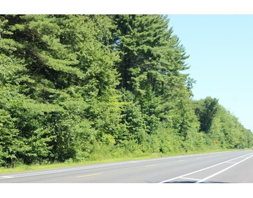 Additional photo for property listing at 15 Greenfield Road Rt. 5 & 10  Deerfield, Massachusetts 01373 Estados Unidos