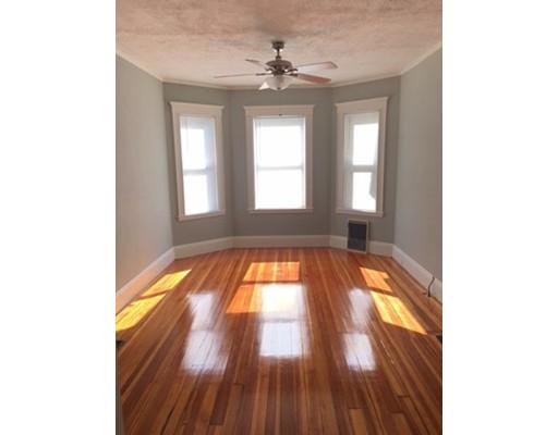 شقة للـ Rent في 16 Juliette 16 Juliette Boston, Massachusetts 02122 United States