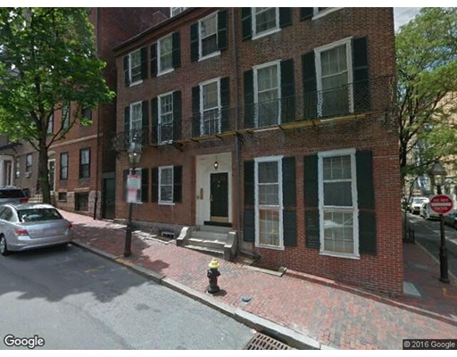 Apartment Buildings For Sale In Revere Ma