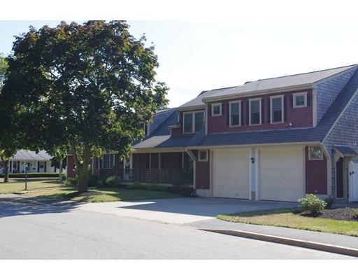 37  Helen Rd,  Braintree, MA