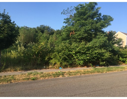 Land for Sale at Cameron Drive Dighton, Massachusetts 02715 United States