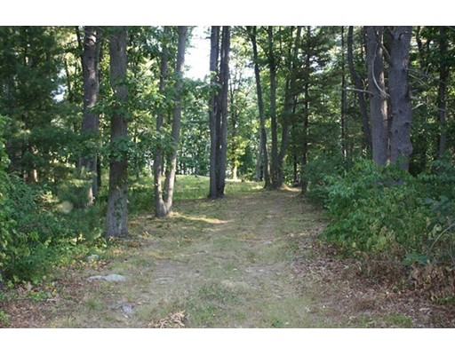82 APPLE STREET  LOT 1, Essex, MA 01929