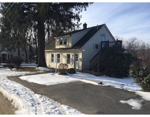 Multi-Family Home for Sale at 15 Longview Avenue West Boylston, Massachusetts 01583 United States