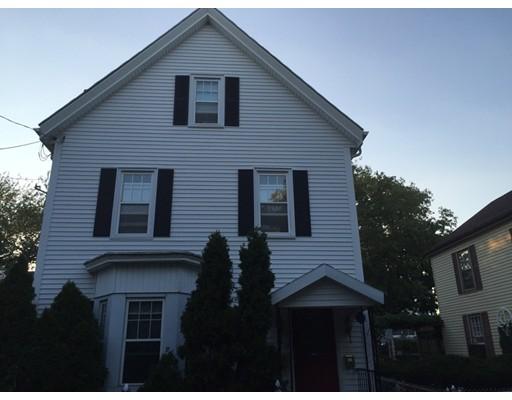 Multi-Family Home for Sale at 2 Fields Court Boston, Massachusetts 02125 United States