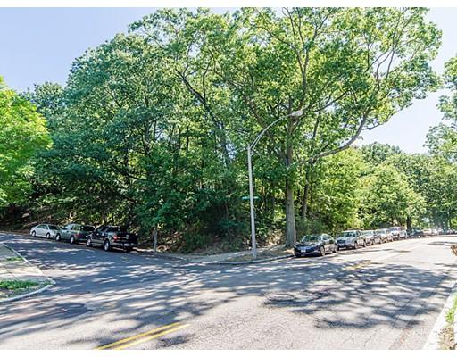 Land for Sale at 108 St. Rose Street Boston, Massachusetts 02130 United States