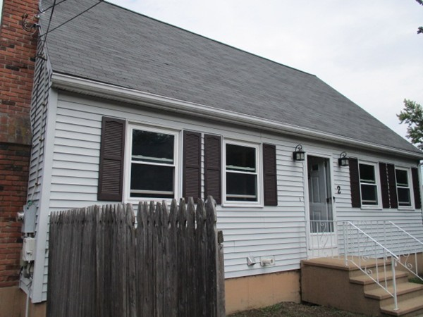 2 Willis St, Auburn MA, MA, 01501 Primary Photo