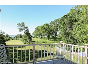 114 Beale Way, Barnstable, MA 02630