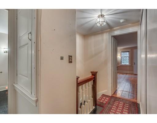 Additional photo for property listing at 914 Hale Street  贝弗利, 马萨诸塞州 01915 美国