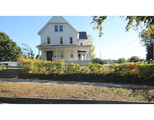 Additional photo for property listing at 73 Chapin Street  Chicopee, Massachusetts 01030 United States