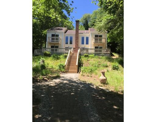 Additional photo for property listing at 12 Sheldon Lane  Sandwich, Massachusetts 02563 Estados Unidos