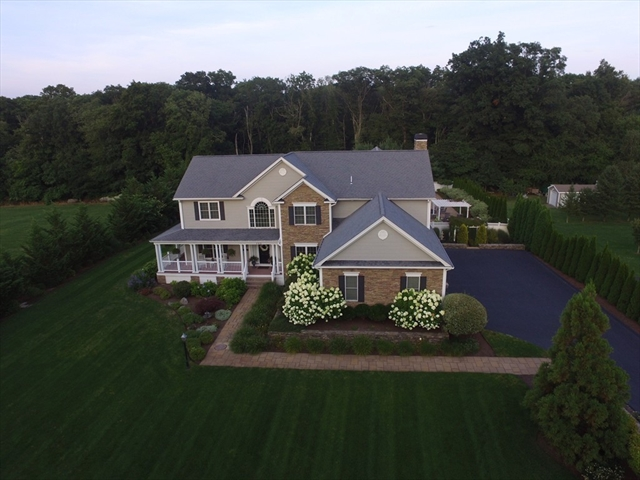Photo #4 of Listing 194 Touisset Road