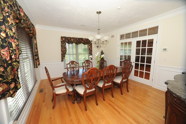 Photo #5 of Listing 194 Touisset Road