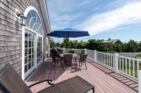 Photo #3 of Listing 96 Edgartown Bay Rd