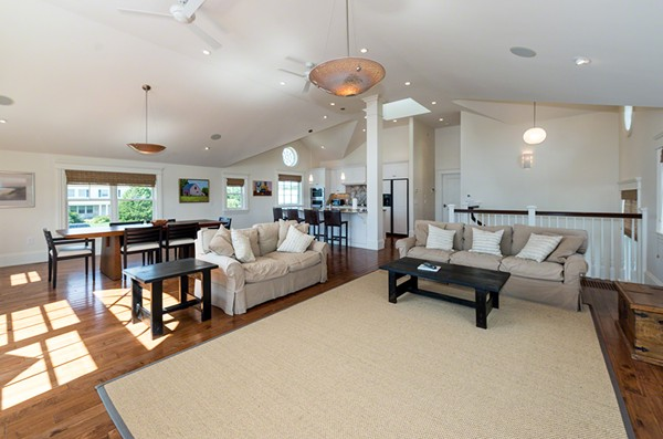 Photo #5 of Listing 96 Edgartown Bay Rd