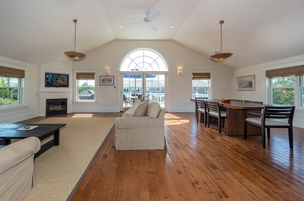 Photo #8 of Listing 96 Edgartown Bay Rd