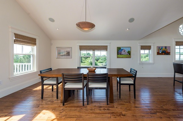 Photo #10 of Listing 96 Edgartown Bay Rd