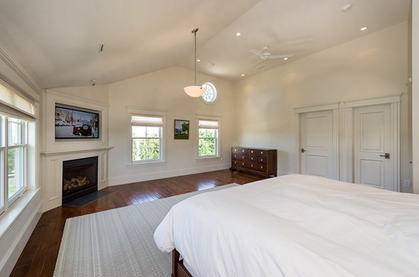 Photo #19 of Listing 96 Edgartown Bay Rd