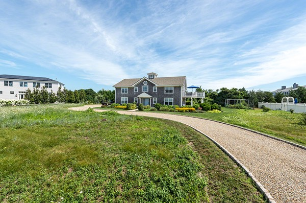Photo #28 of Listing 96 Edgartown Bay Rd