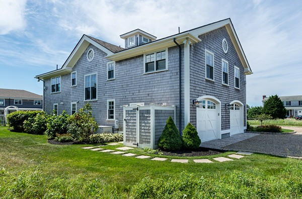Photo #30 of Listing 96 Edgartown Bay Rd