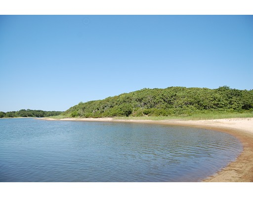 Land for Sale at 147 Middle Point Road West Tisbury, Massachusetts 02575 United States