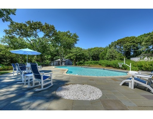 324 Sea View Avenue, Barnstable, MA, 02655