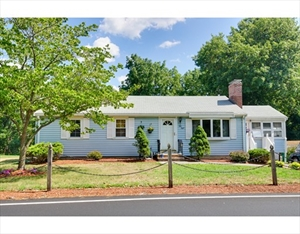 58 Muller Rd  is a similar property to 4 Cresthaven Dr  Burlington Ma